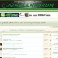 Garnelenforum